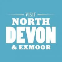 Visit North Devon & Exmoor