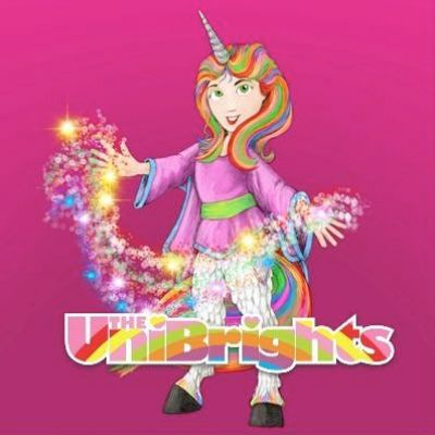 The UniBrights